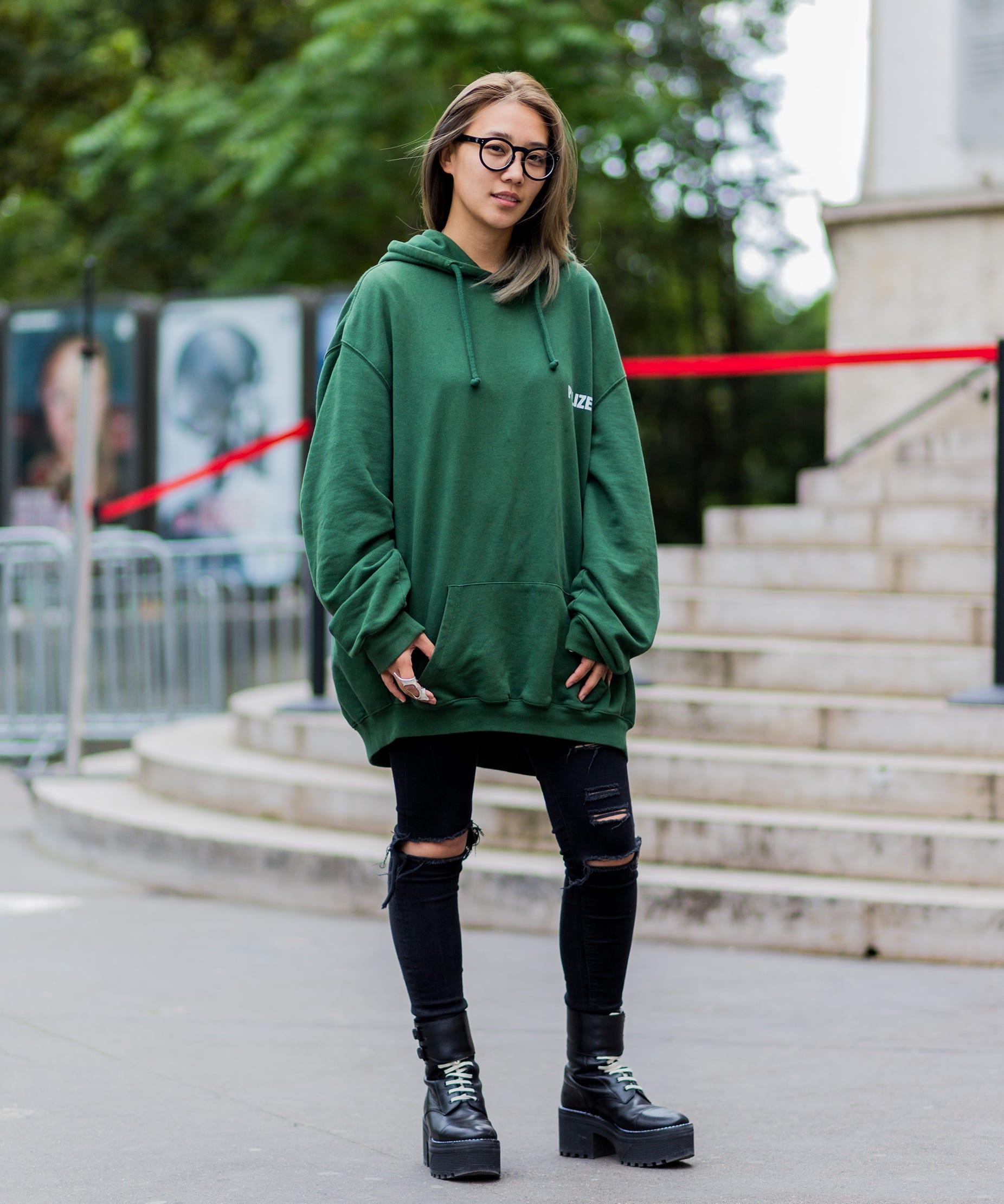 fashion latest fashion news style tips people autos post