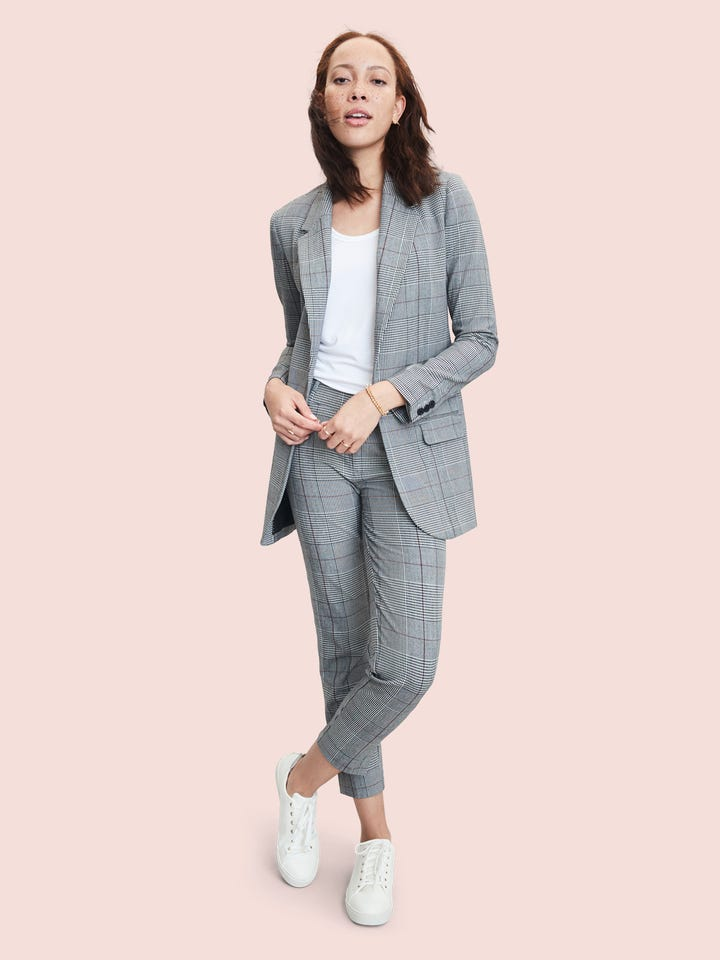 Target New Clothing Line A New Day Home Collection