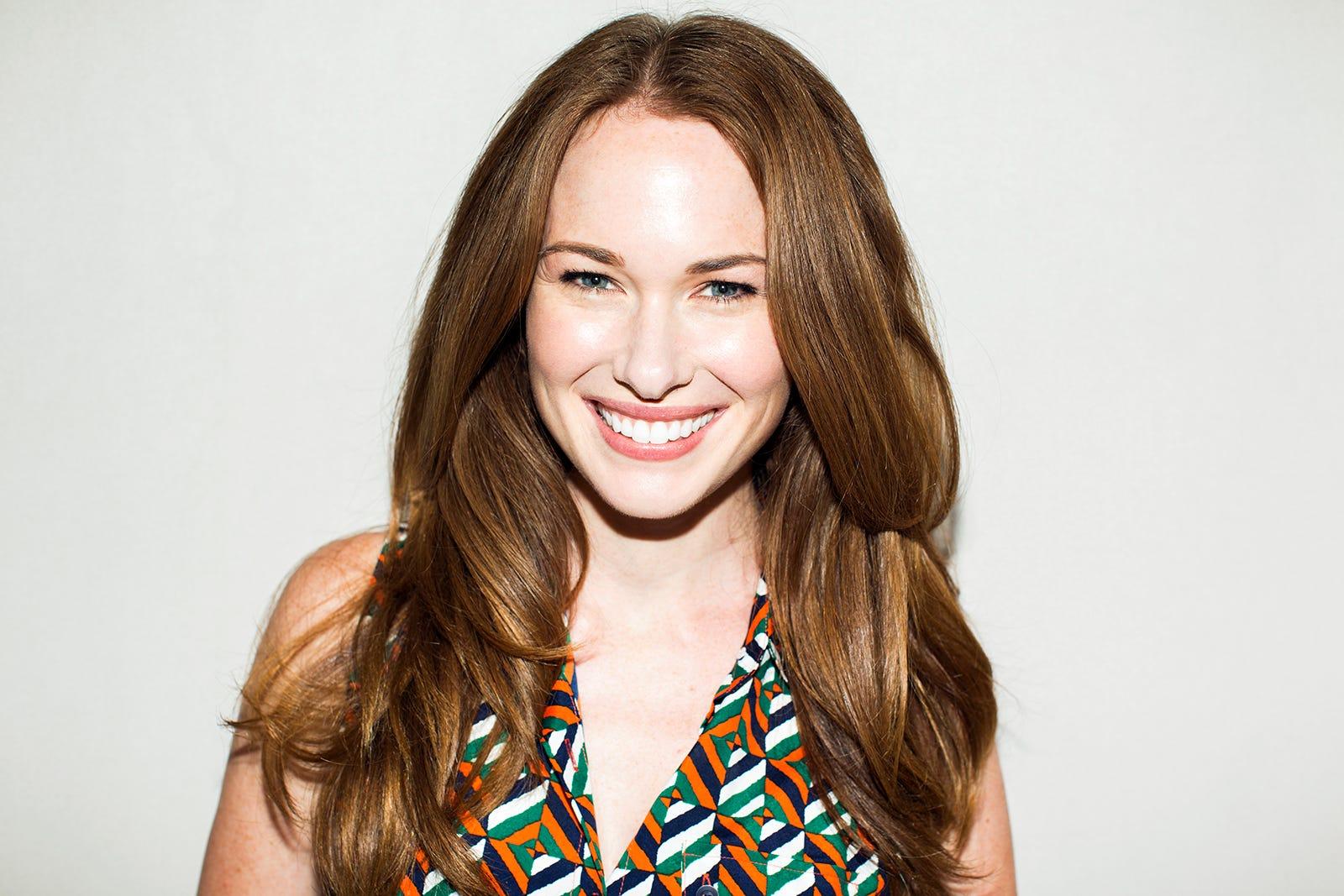 kelly frye quick makeup tips  u2014 mac cosmetics