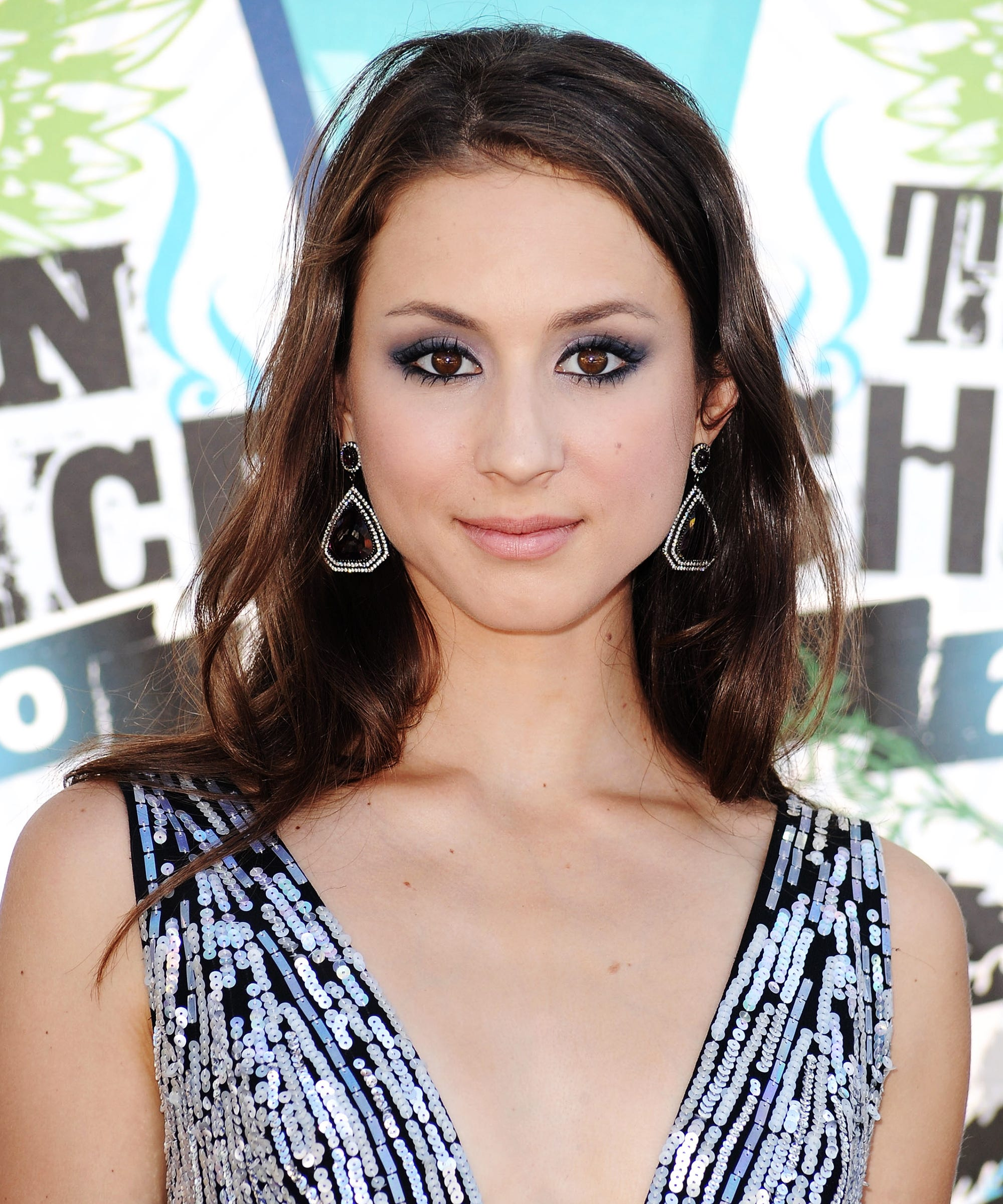 Summer Buzz Cuts Best Celebrity Shaved Heads further Jennifer Walcott Gallery as well Christina Aguilera Unrecognizable No Makeup On besides Nsync besides Things That Guys Wear That Girls Love. on justin timberlake you got it on