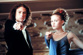 Seven Shakespeare movies you cannot miss   Pursuit by The