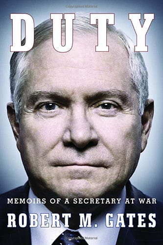 Duty-Book_Amazon_$21