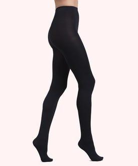black-tights-1