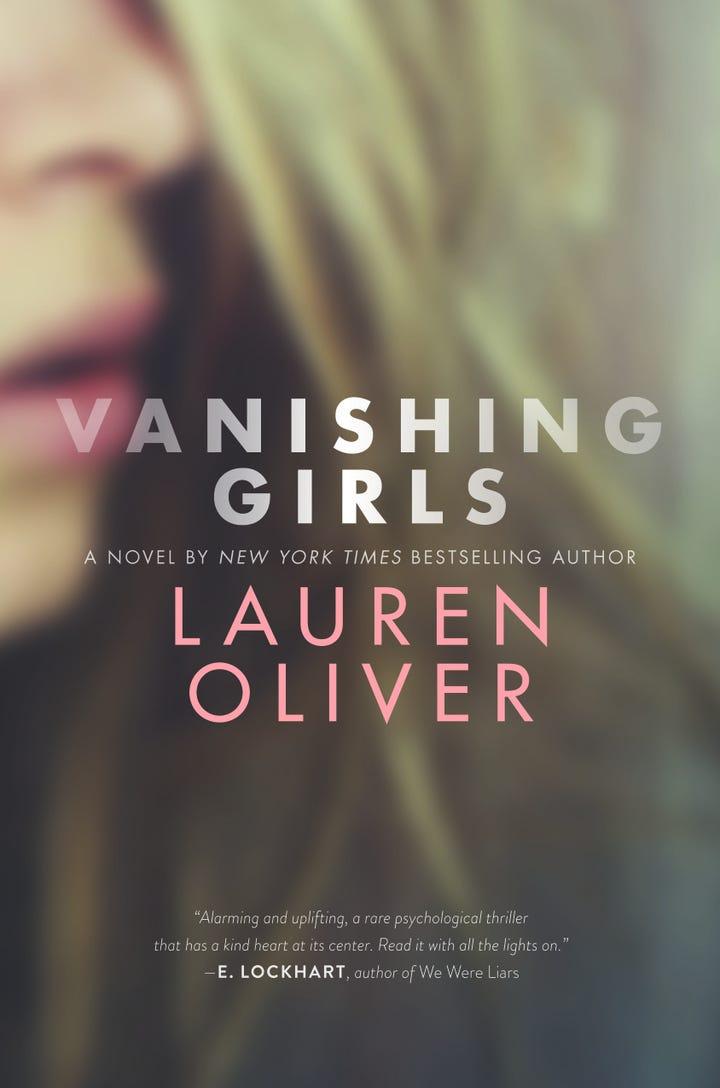 Best Psychological Thrillers Books Like Gone Girl - 30 pictures prove life hacks gone far
