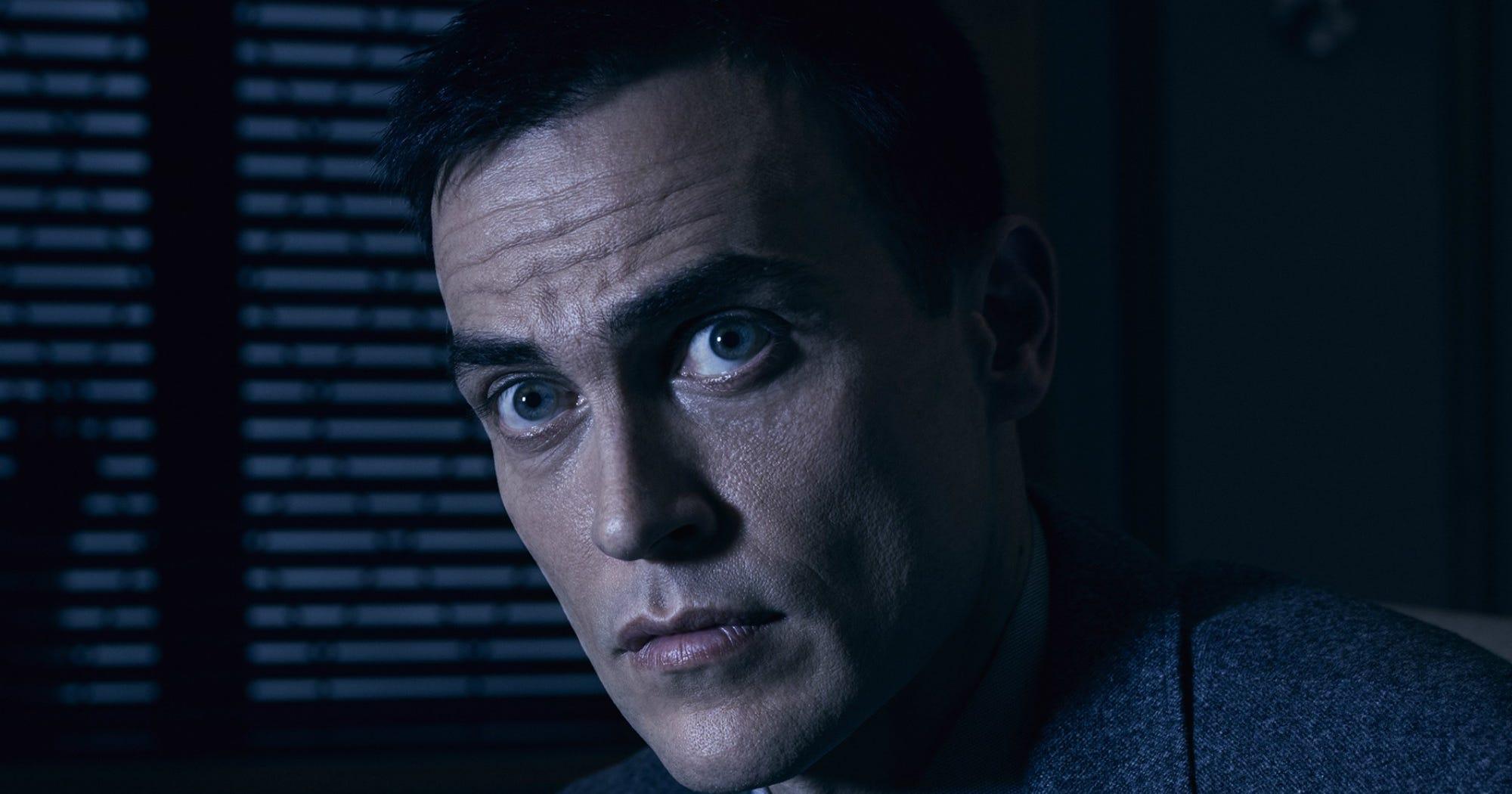 American Horror Story Cult Episode Recap Afraid Dark – Wonderful
