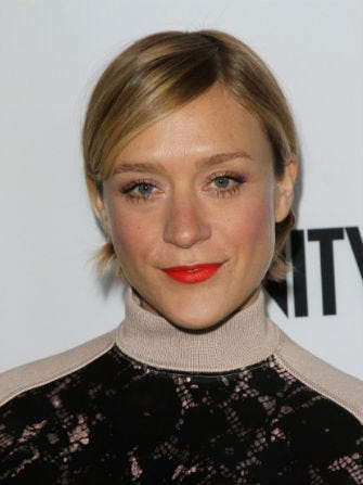 Chloe sevigny is in fact the face of miu miu for fall 2017 forum buzz