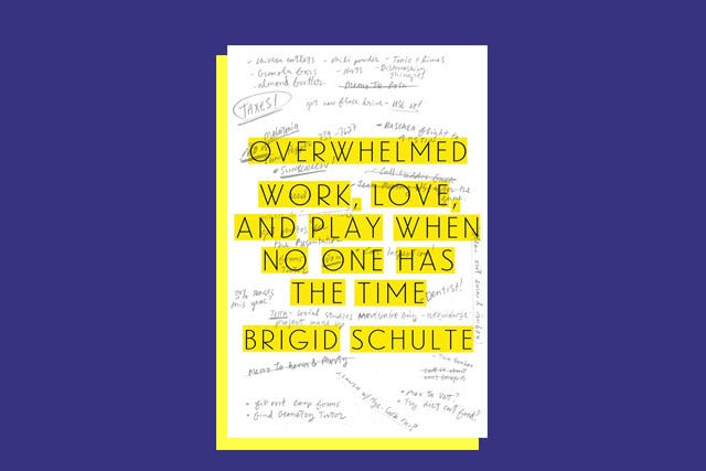 Overwhelmed_book_cover