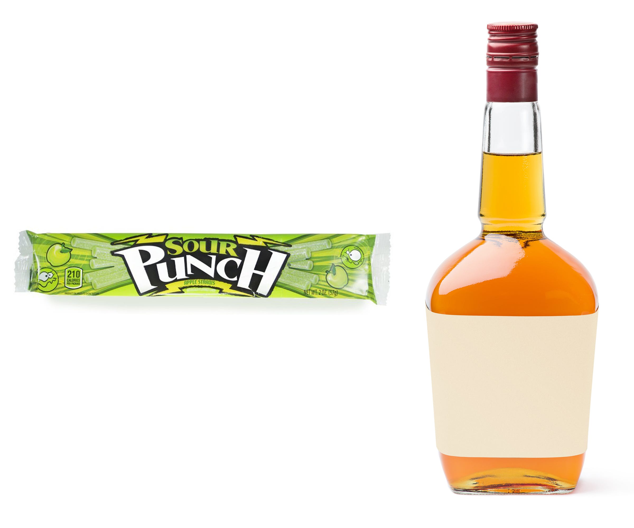 We put these grown up boozy gummy combos to the test for Does swedish fish have gelatin