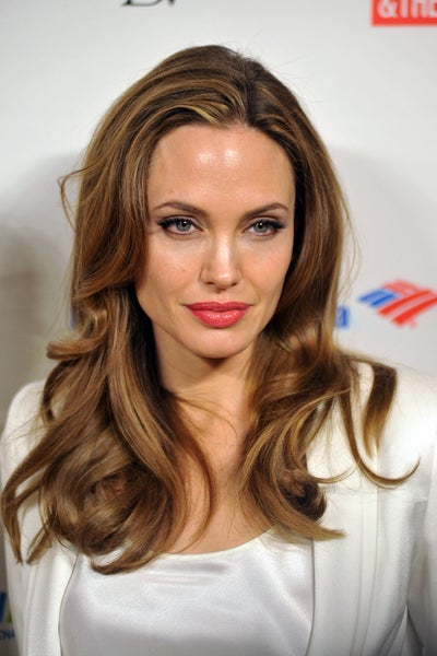 makeup-mistakes-anagelina-jolie