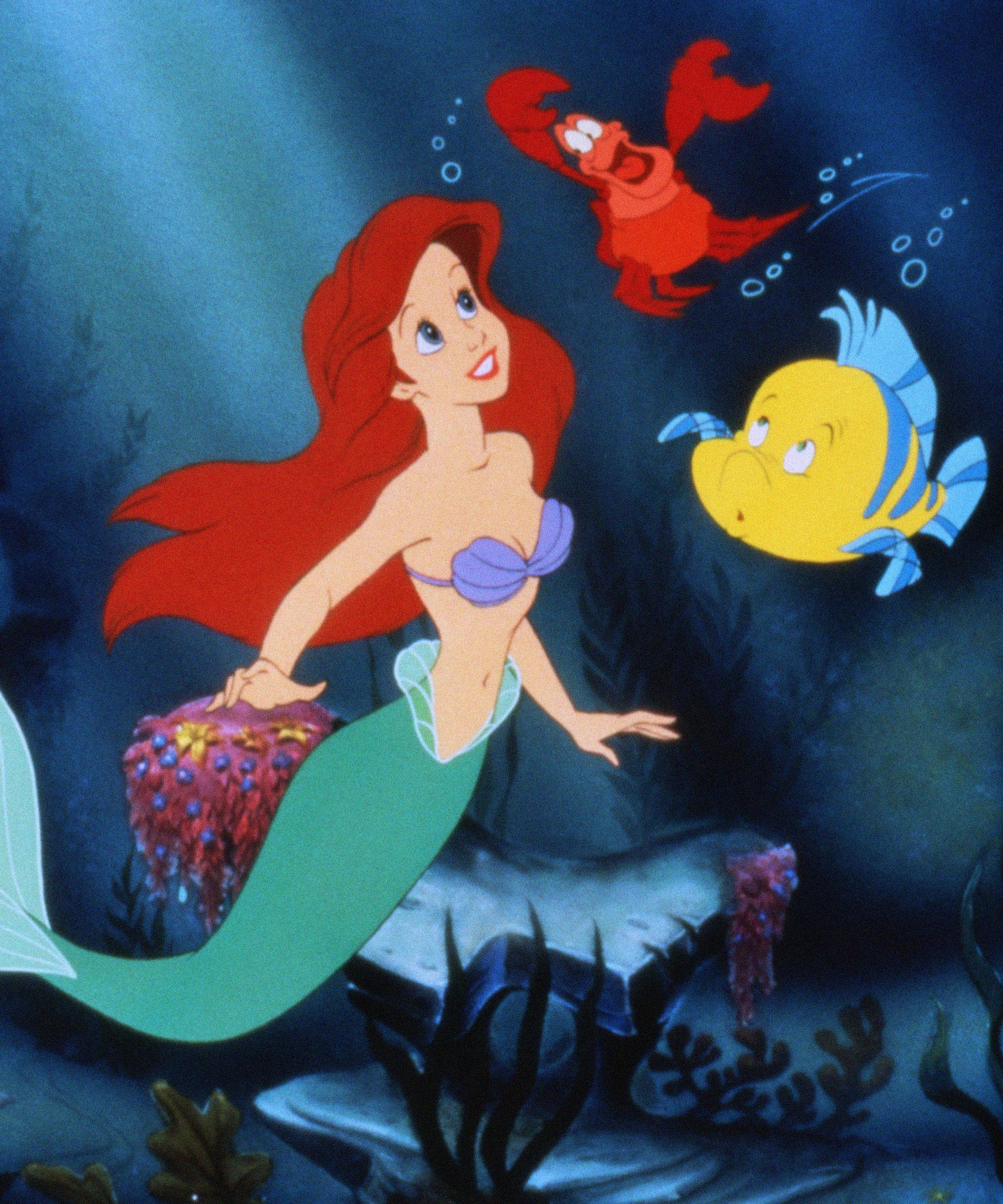 22 Super Dirty Jokes You Never Noticed In Disney Movies  |Dirty Disney Movie Case