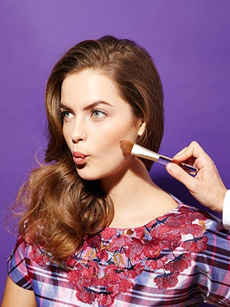 Crafty Concealer Tricks To Try Now