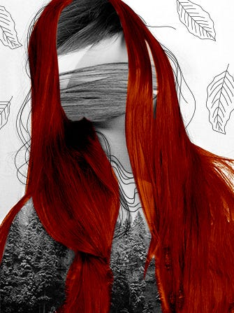 How To Get Flawless Hair Color For Fall