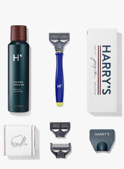 Cheap Valentines Day Gifts For Men