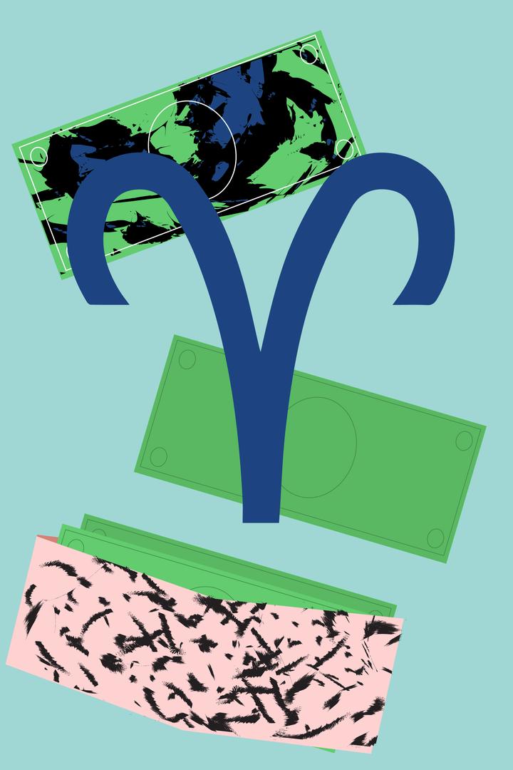 Work Money Tarot Card Reading - September Tarotscope Your September Career Horoscope Is Here - 웹