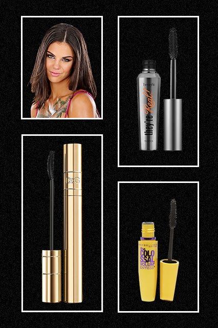 Porn Star Makeup Tips 52
