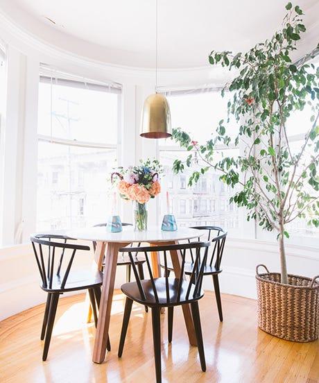 Mini Apartments In San Francisco: Small Space Living, San Francisco Apartments