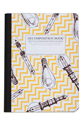 decomposition-book-bookbinders-10