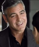 How George Clooney Likes To Spend His Extra Cash
