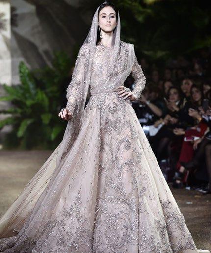 Image Result For Elie Saab Wedding Dresses