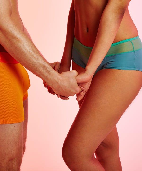 Sex Advice Tips 2