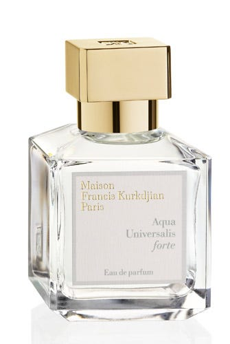 fragrances-francis-kurkdjian