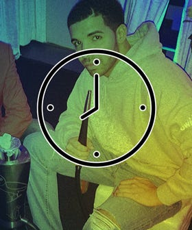 drake-8things-embed
