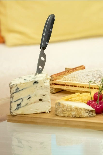 cheese_EMBED