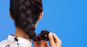 V-poster_BPS_FrenchBraid_100113_28_AmeliaAlpaugh
