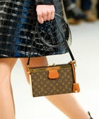 The New Louis Vuitton Bag Is Going To Be BIG (In A Tiny Way)