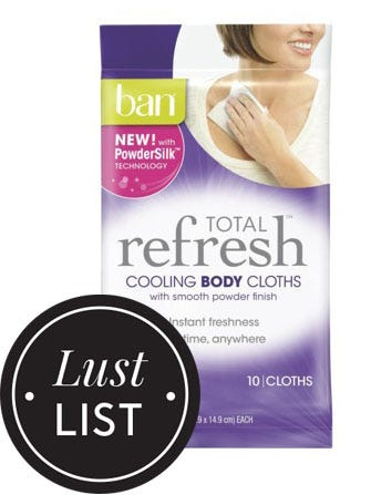 ban-total-refresh-body-cooling-cloths