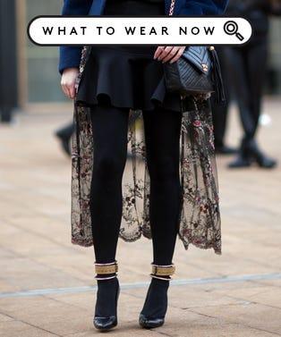 leggings-sheer-skirts