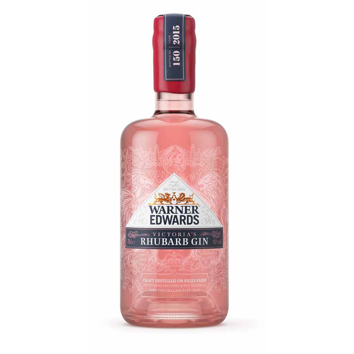 Best Pink Gin Brands Where To Buy Pink Gin