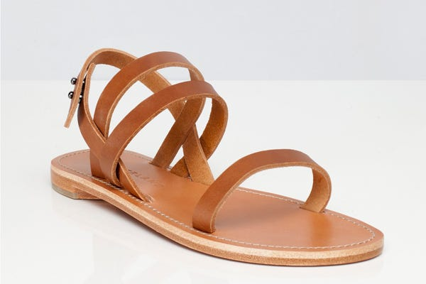 Everlane-Womens-Sandal_105
