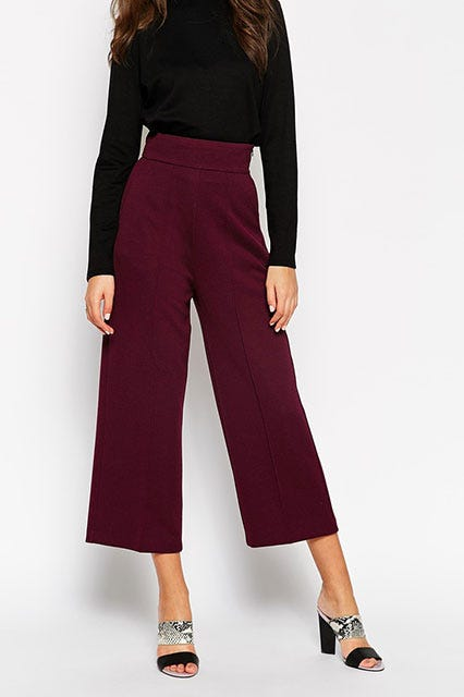 Tall Capsule Wardrobe from Long Tall Sally - Tall Clothing Mall Find this Pin and more on Tall Womens Clothing by Krista Mayne. I'm tall so I need clothes that are long enough! I like the way long tall Sally clothes fit and I love the v-neck shirts in this pic!