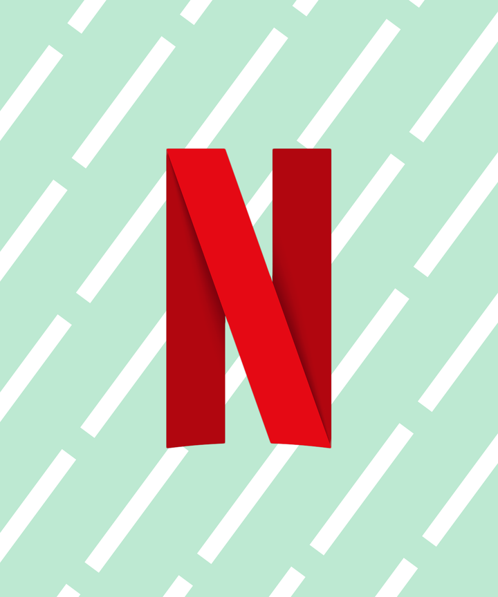 netflix case study problem statement Why netflix got its strategy right share  it's become common for the media to cast a critical eye on netflix  that's a problem for netflix,.