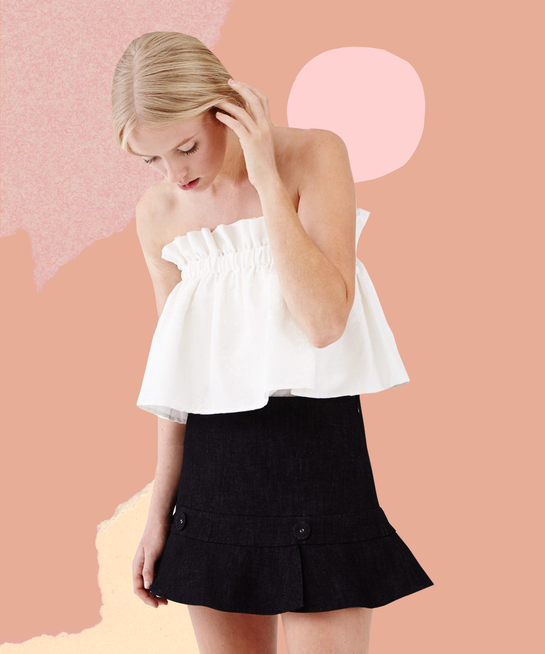 Showpo is a fun & forward Australian online fashion clothing store. We feature the best of women's fashion in dresses, playsuits, skirts, two piece sets and much more! JavaScript seems to be disabled in .