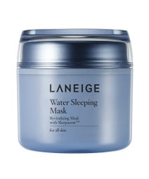 laneige-sleeping-mask-opener