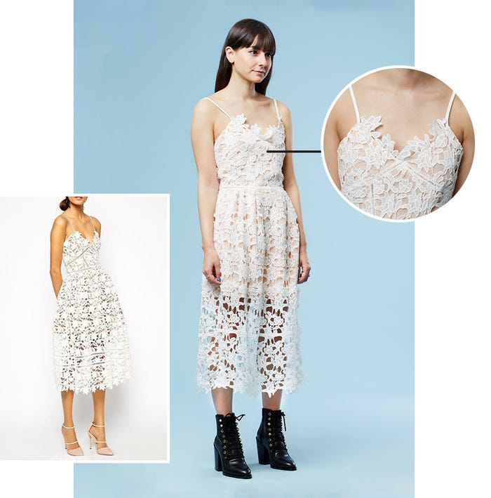 These cheap clothing websites have tons of affordable options and styles for every occasion and season. Clothing websites that are trendy affordable to shop for cute and stylish fashion for women. These cheap clothing websites have tons of affordable options and styles for every occasion and season.