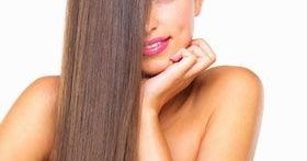 Hair Straightening Dc Salons In Washington Dc