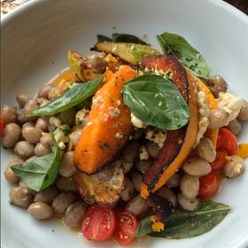 San Francisco Restaurants Popular On Instagram