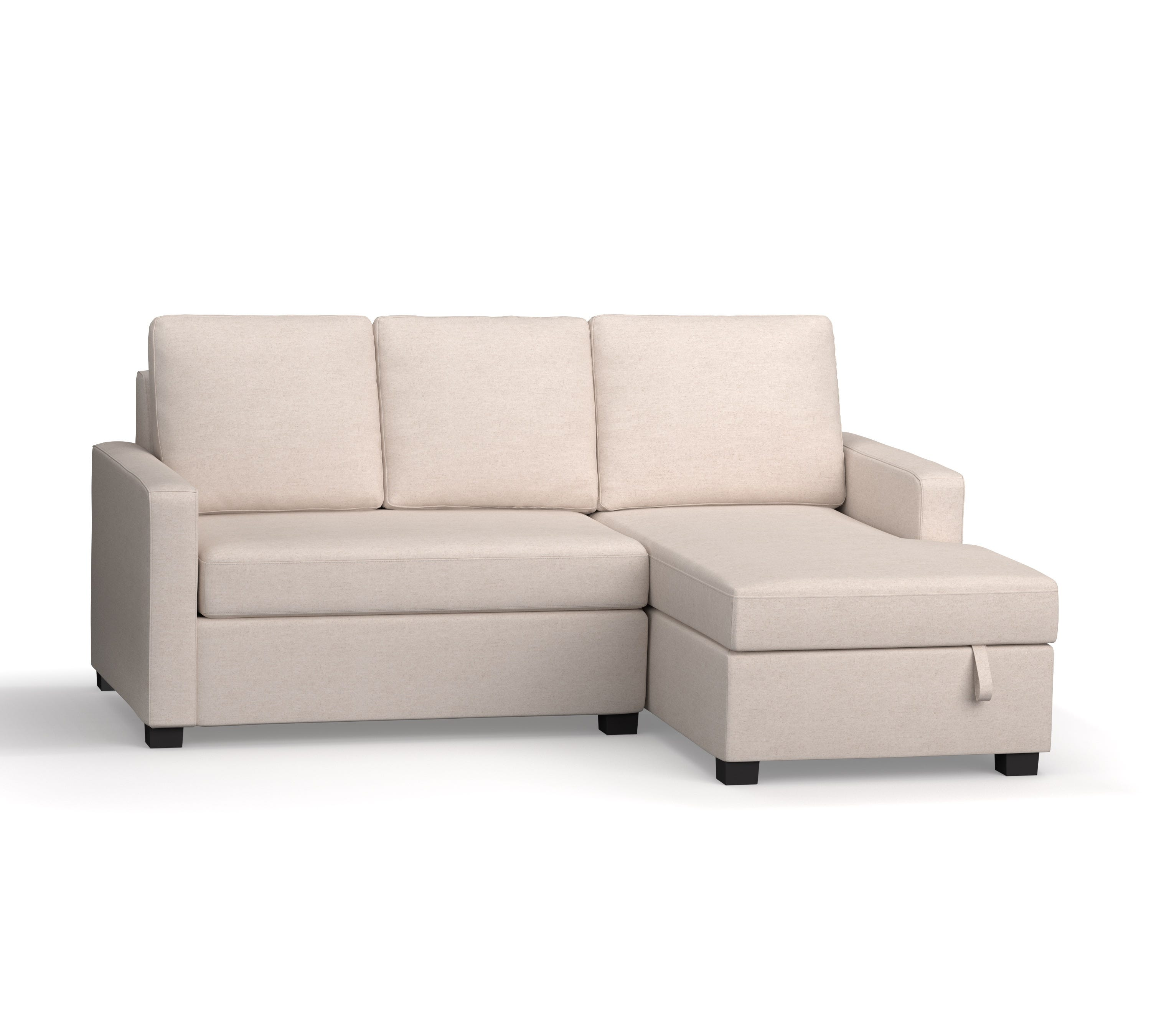 Pottery Barn Small Spaces New Furniture Collection
