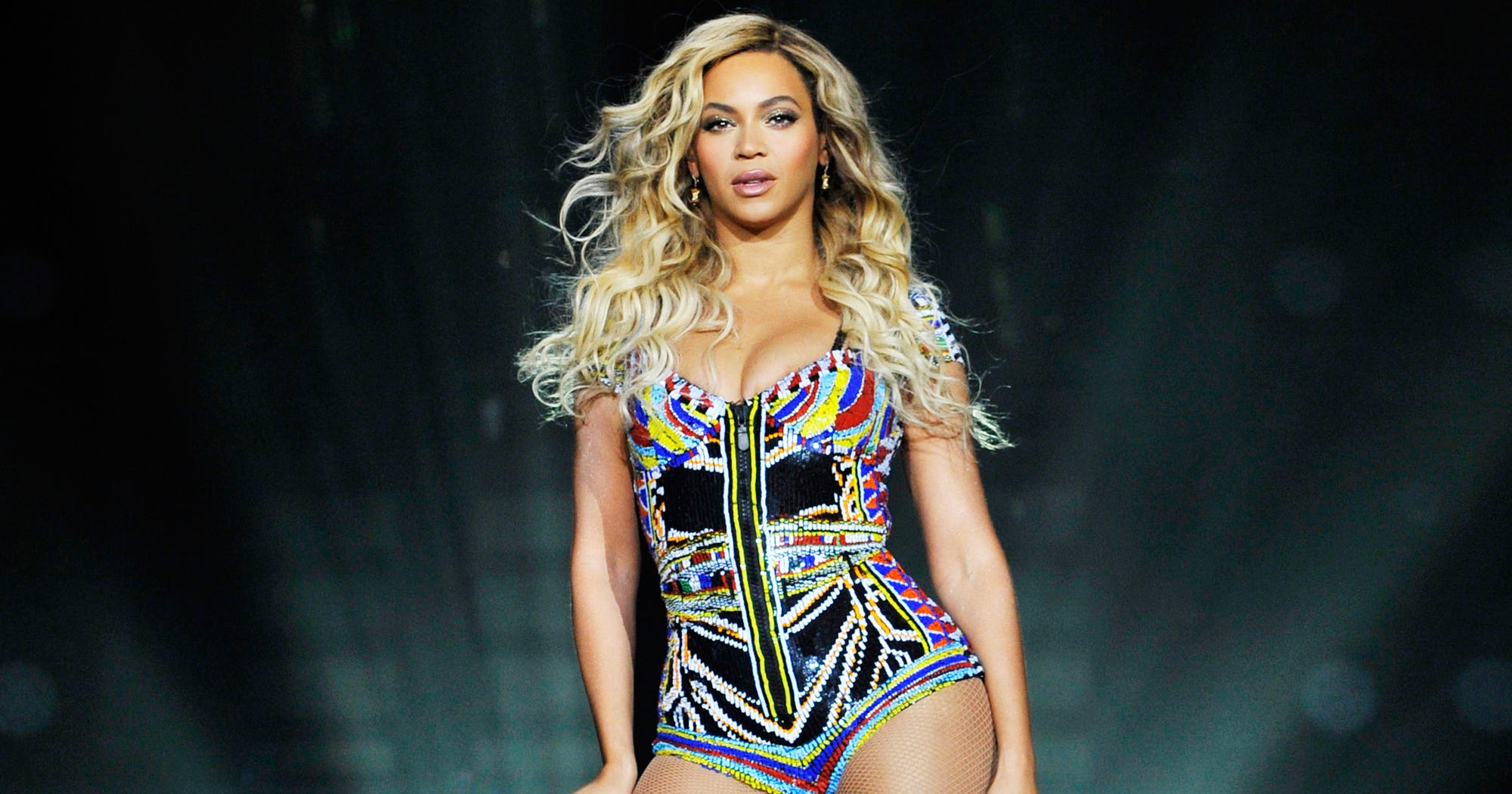 Beyonce Album 2013 Tribute Best Songs, Collaborations