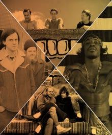 Coachella-Opener-5-Acts