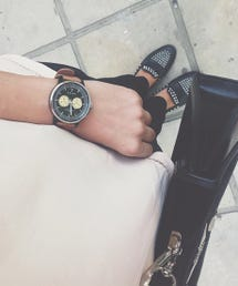 The-Fashion-Cuisine-Triwa-Watch-350