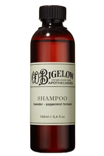 cobigelow-lavender-and-peppermint-shampoo-cobigelow-12
