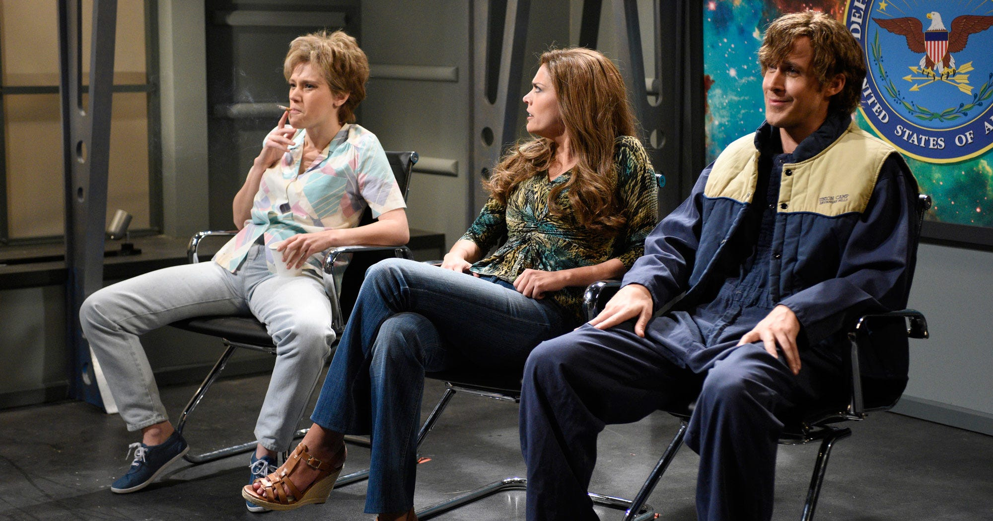 Saturday Night Live What to watch for with host Jonah Hill