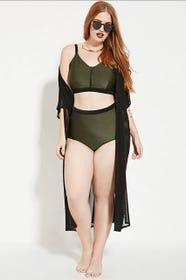Bikini Tops For Big Breasts 52