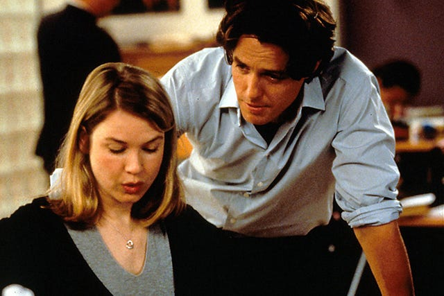bridget-jones-diary-article