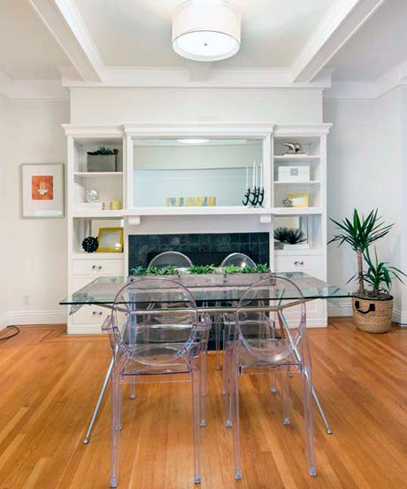 Real Estate Rentals San Francisco: Budget Apartments For Sale