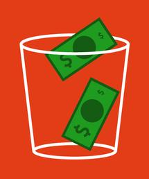 Financialcliches_opener_MalloryHeyer